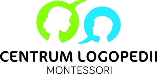 Centrum Logopedii Montessori